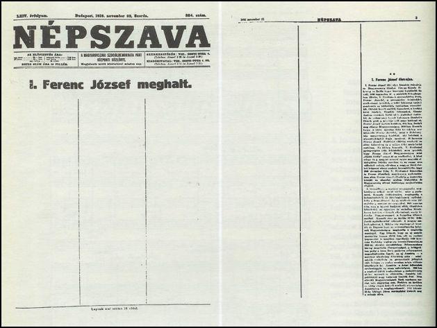 cenzura-nepszava-16-nov22