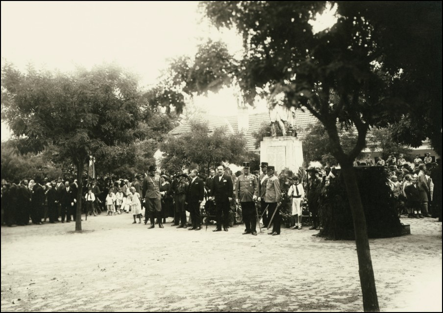 -ivlaghaborusemlek-1924