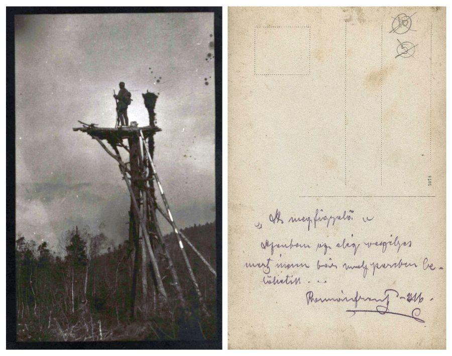 kassayjanos_amegfigyelo - romanfront-1916