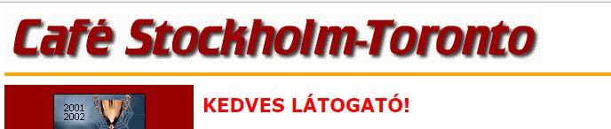 jafestockholm1